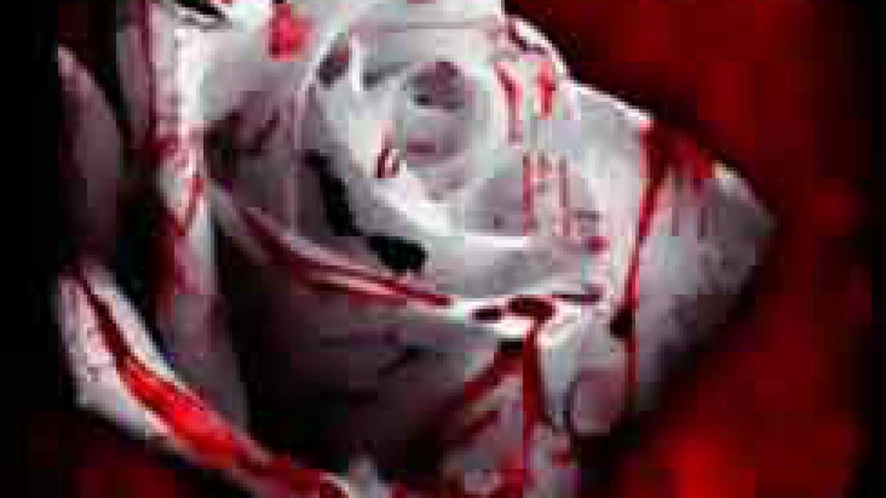 Любовная магия что такое любовный приворот на крови