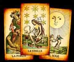 Том 1 Введение в астрологию