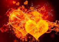 Серце в огне заказать приворот