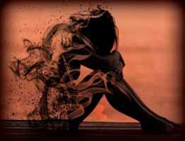 Как снять венец безбрачия