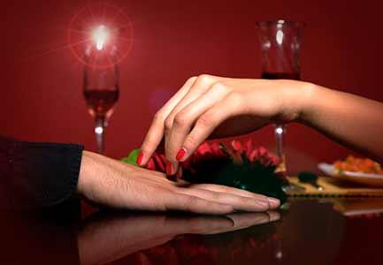 Как вернуть любимых мужчин совет женщинам