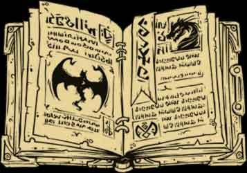 Книга белая магия