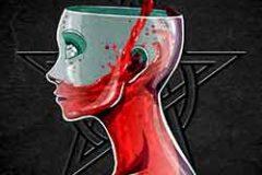Приворот на крови самостоятельно возможно ли сделать