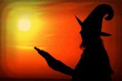 Заговор на возвращение любви – магические ритуалы днем